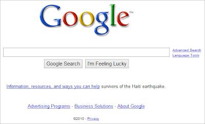 Google-website-in-2010
