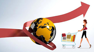 Ecommerce Business Development Tips