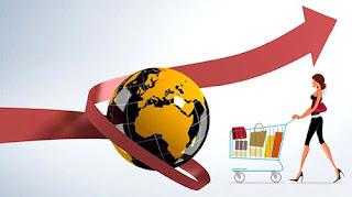 Ecommerce Business Development Tips