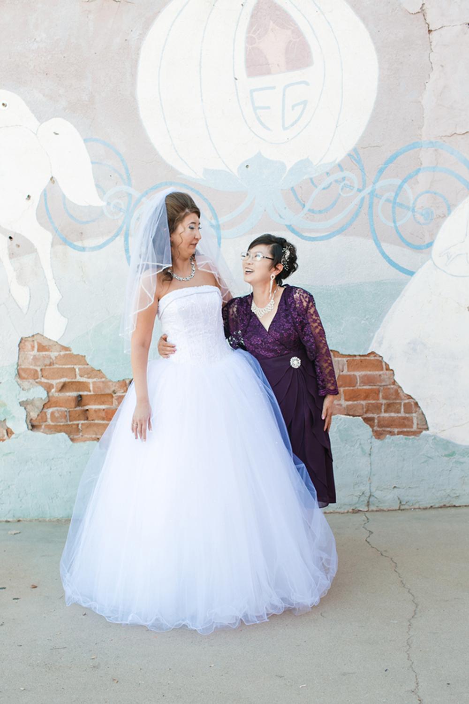 Wedding Dresses In Mesa Az 66 Cool Please enjoy Tammy u