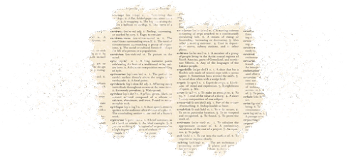 Textura de Jornal