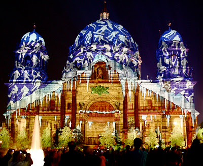 festival-lumieres-berlin-cathedrale