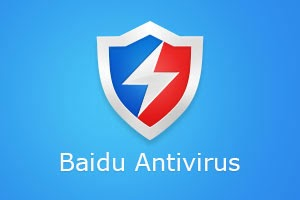 baidu-antivirus-2013