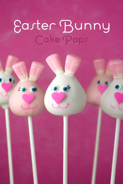 The Yummy Mummy Diary: Bakerella, Cake Pops And New ...