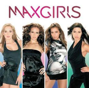 Maxgirls - Pura Sedução