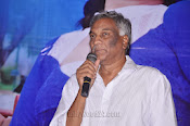 What Happen 6 to 6 movie Audio launch-thumbnail-4