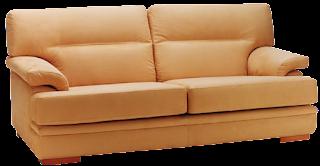 Encuentre su sofá en Zaragoza