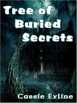 Tree of Buried Secrets