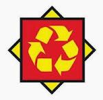 Τα σκουπίδια δεν είναι για πέταμα