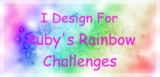 Check Out Our Bi-Weekly Challenges