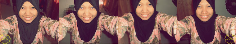 Superman Pink ♥