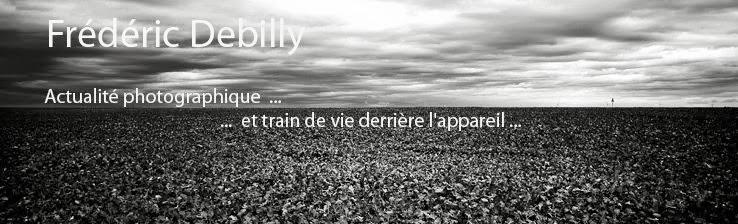 Frédéric Debilly
