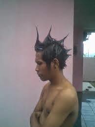 punk indihiang