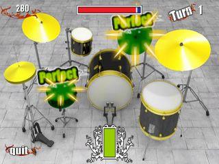 Download aplikasi game drum nokia symbian^3 anna belle