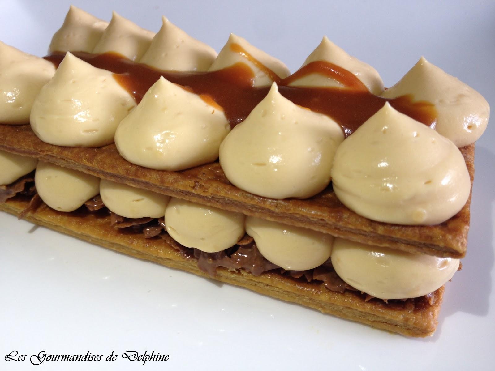 Base Cake Sal Ef Bf Bd  Oeuf