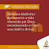 EBD 4º Trimestre de 2014: Lição 2 - Noé, o milagre do livramento e da cura