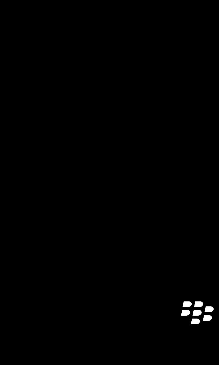 BlackBerry Z10 Wallpapers