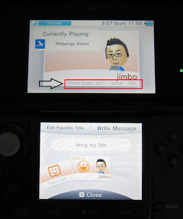 Friend Codes 3DS - Poste aqui o seu! Friend-Code