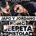 ESTRENO - Japo Y Jordano - Romo Jeepeta Y Pistola (Gran Velero Record) 2015 @flacollecamusic