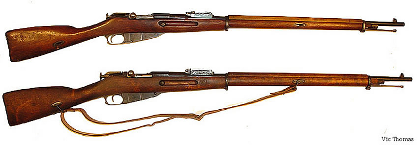 Amazing Cultures: World War 1 Weapons