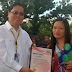 City gov't cites outstanding SPED teacher
