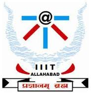 IIIT Allahabad JRF, IT Jrf, RA Recruitment 2013