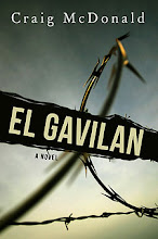 EL GAVILAN