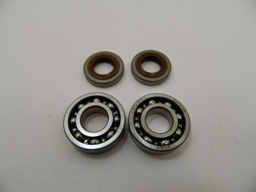 http://www.chainsawpartsonline.co.uk/stihl-hs81-hs81r-hs81t-hs86-hs86r-hs86t-hedge-trimmer-main-bearings-seals/
