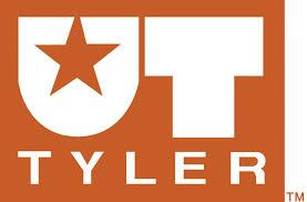 UT Tyler HPC