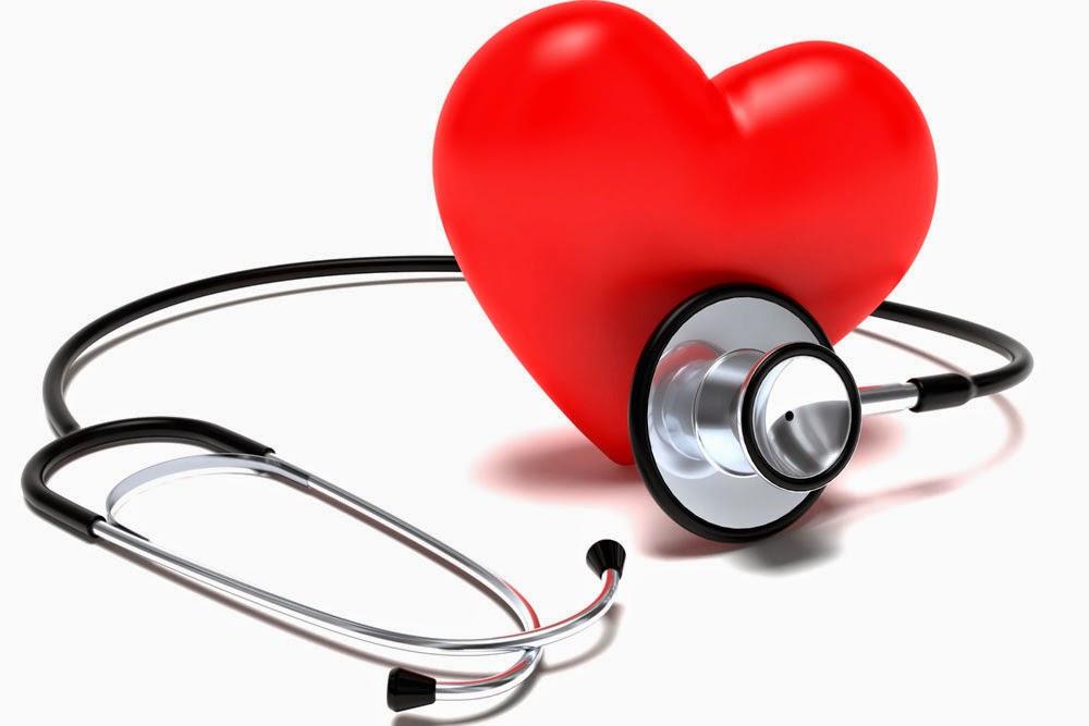 Ramuan Obat Herbal Untuk Kolesterol