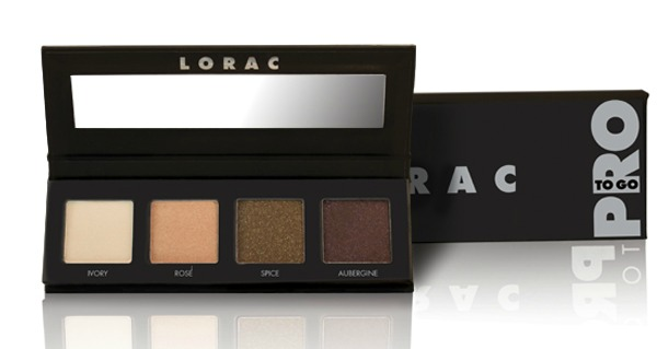 Lorac Cosmetics Sale