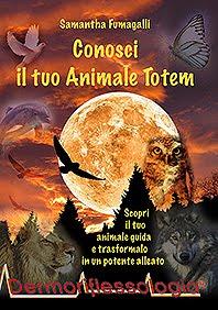 Conosci il tuo Animale Totem