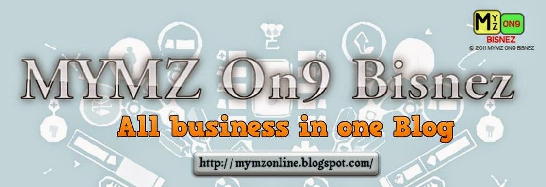 MYMZ ON9 BISNEZ