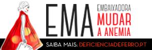 Embaixadora EMA