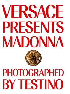 http://1.bp.blogspot.com/-Ev66QvhNh_A/Teo92rBi6WI/AAAAAAAAFKE/T8WeXDFGOEQ/s1600/Vogue+Italia+September+1995+Supplement+2+preview+300.jpg