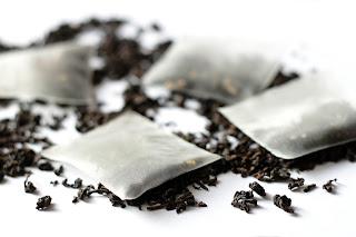 One more reason to love tea: it can help sunburns heal!