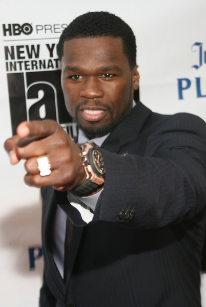 The time bandits inc celebrity hublot sightings for Watches rappers wear