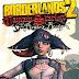 Borderlands 2 Captain Scarlett and her Pirates Booty DLC-CRACKED