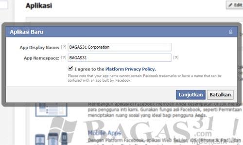 Facebook Timeline | CobaTampilan Baru Facebook 4