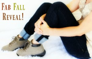 Therafit Shoe GIVEAWAY!