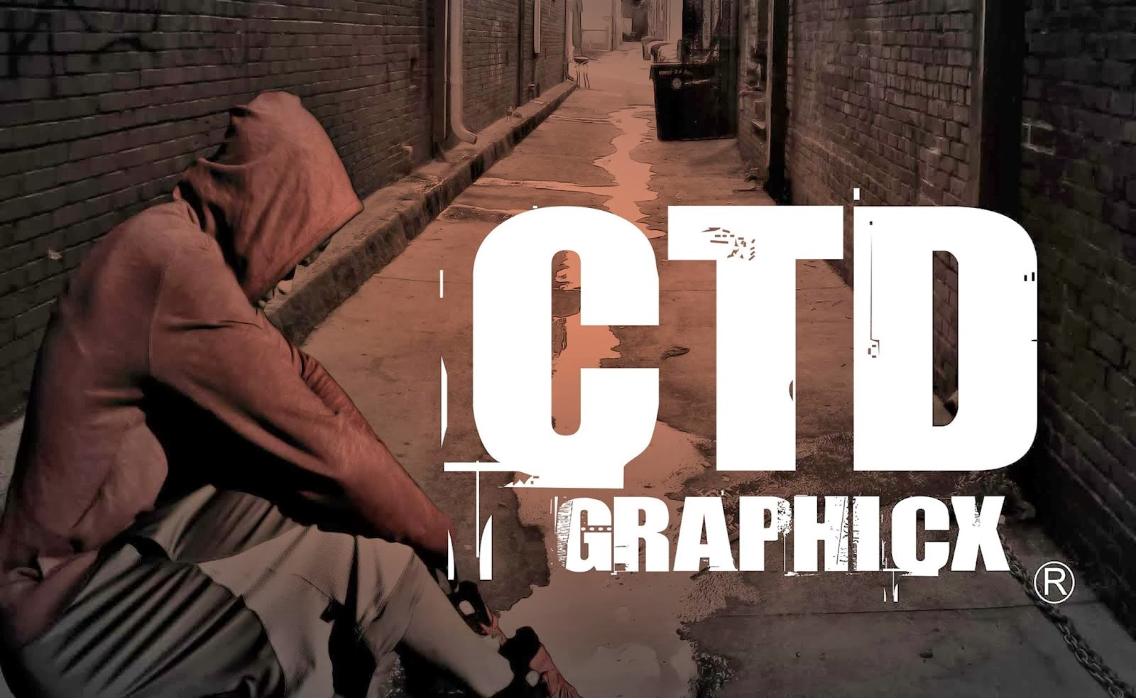 Graphic Design | Web Design | Photography