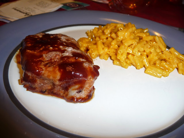 simple and easy bbq pork chops, pork recipes, simple and easy meals,