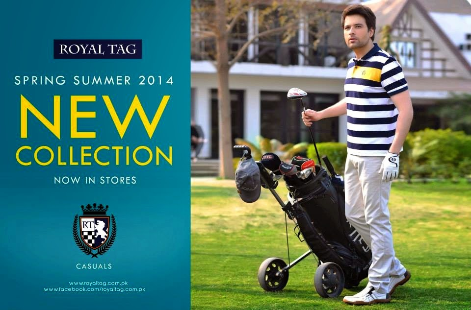 RoyalTagSpring SummerCollection2014 wwwfashionhuntworldblogspotcom 07 - Royal Tag Spring-Summer Collection 2014 For Men