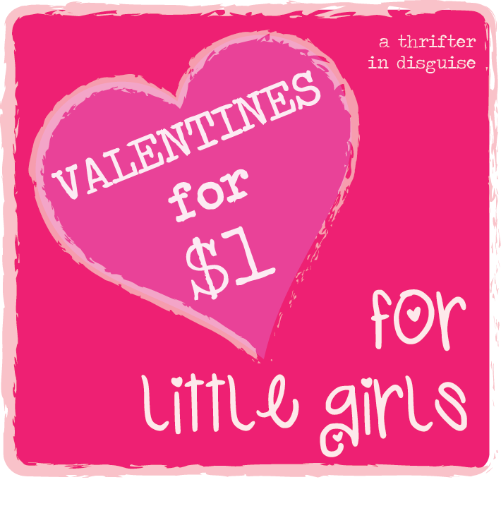 http://www.thrifterindisguise.com/2015/02/sweet-little-valentines-for-sweet.html