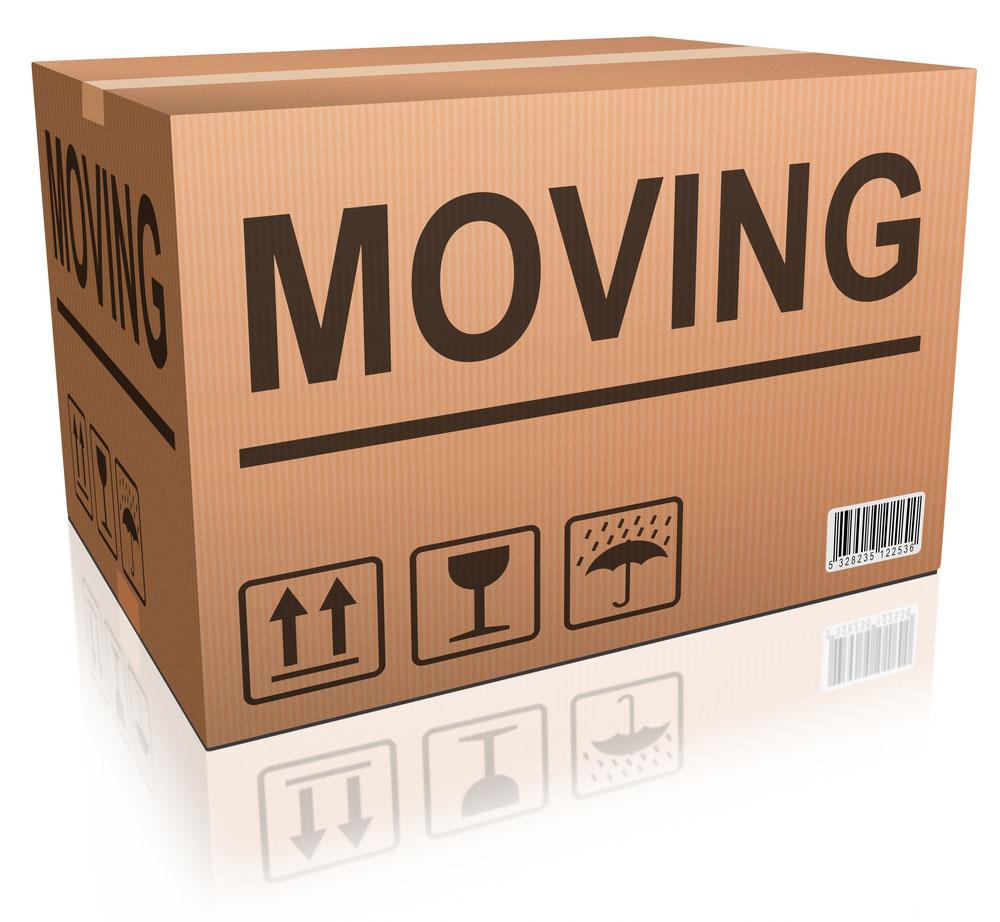 MOVING TO ADITYATRIHUTAMA.COM