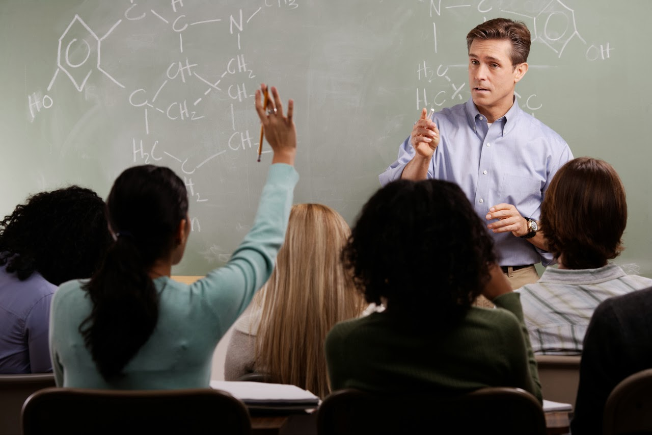 Atanamayan öğretmenlere meb müjdesi