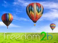 http://www.freedom2b.org/