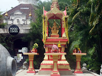 Таиланд, путешествие в Таиланд