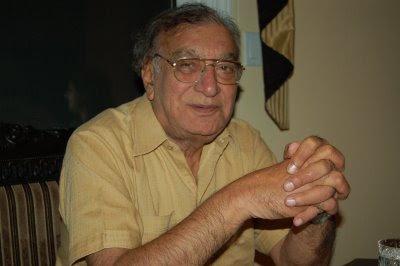 Ahmed Faraz, احمد فراز, urdu poetry, urdu ghazal, ilm-e-arooz, taqtee