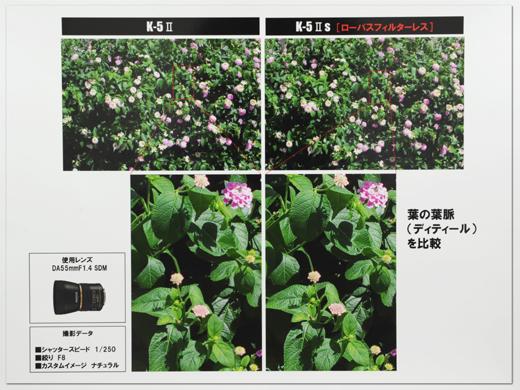 Снимки с Pentax K-5 IIs